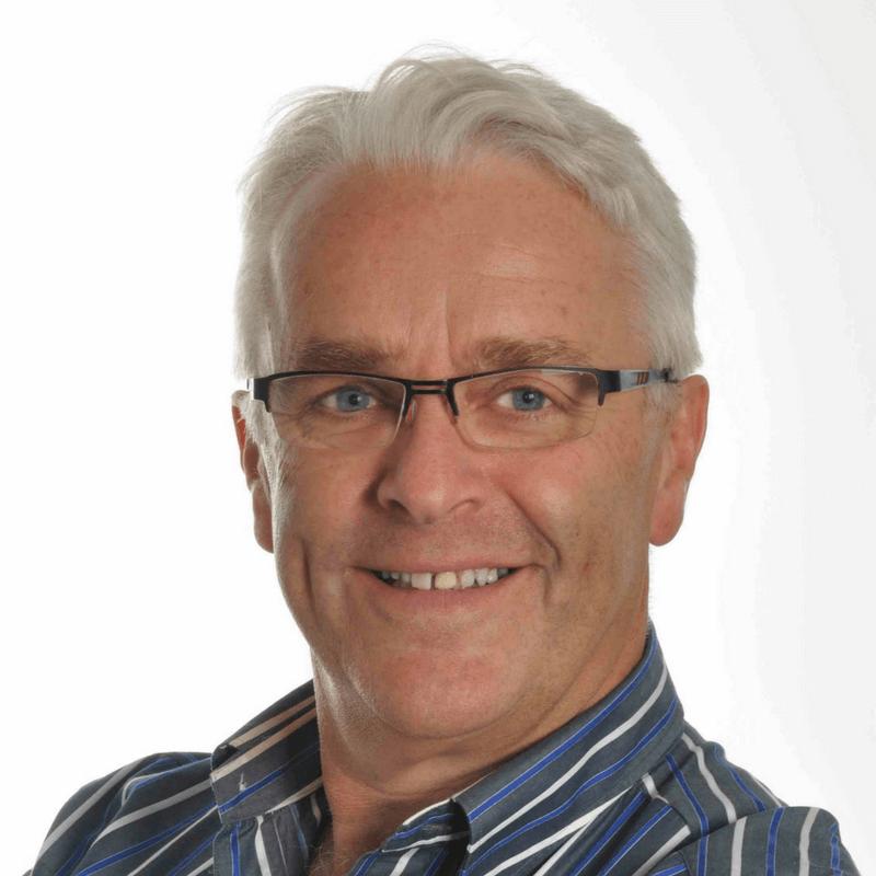 Stefan-Hendrickx